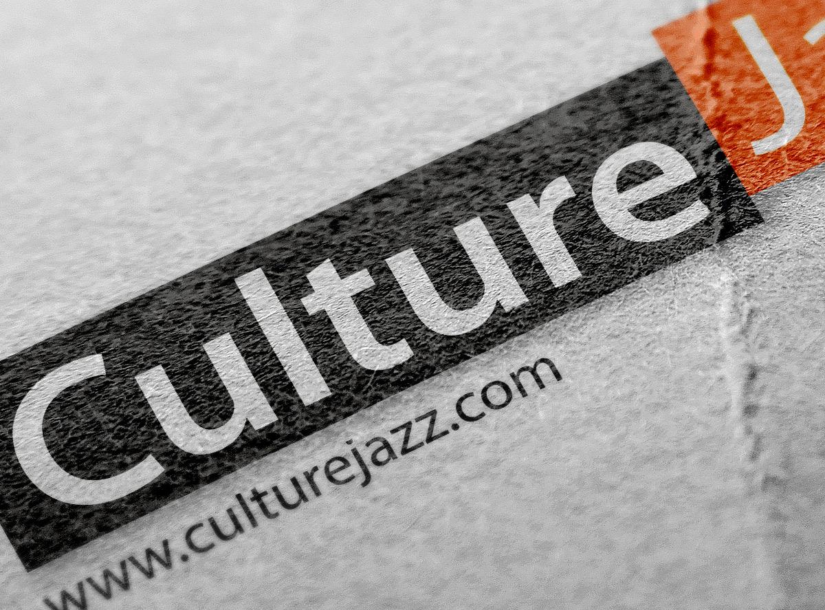 culturejazz_00