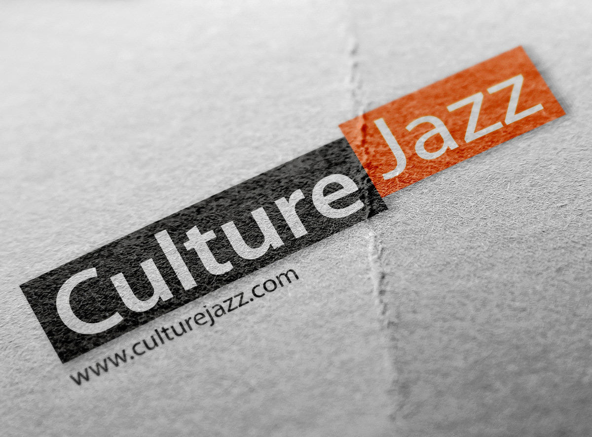 culturejazz_07