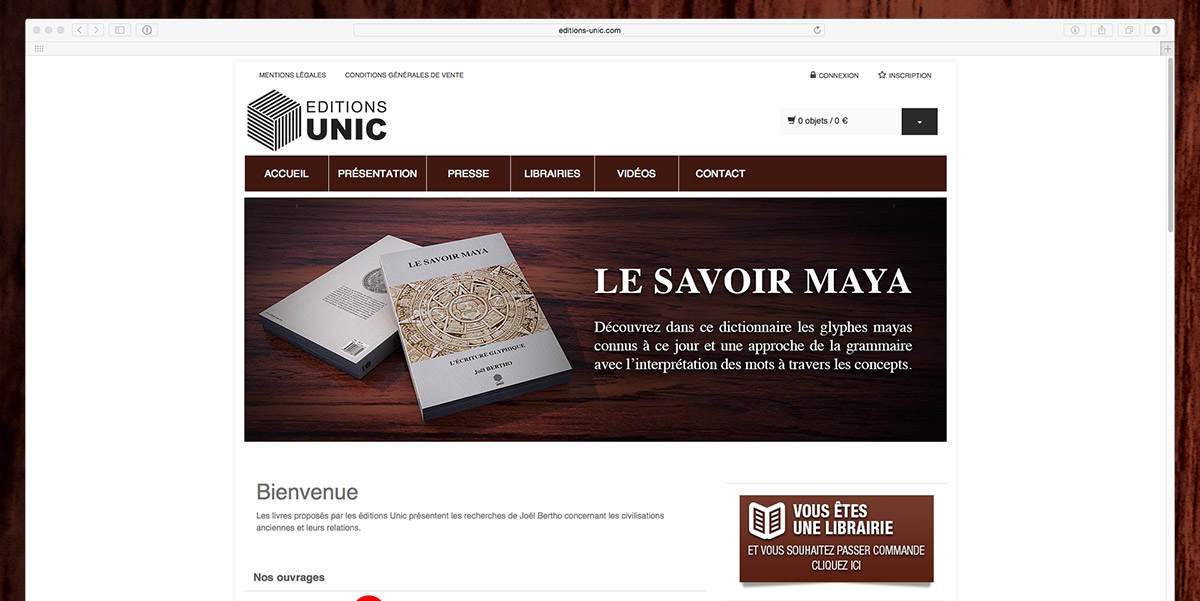 editionsunic_site1