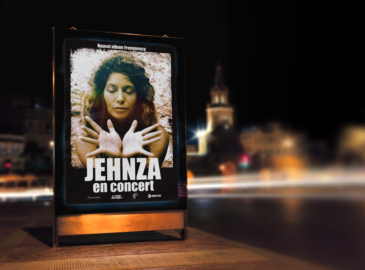 jehnza_09