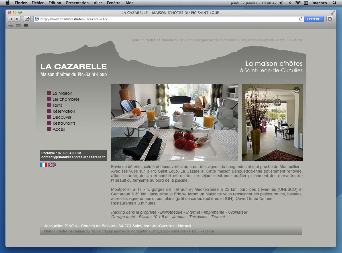 lacazarelle_02