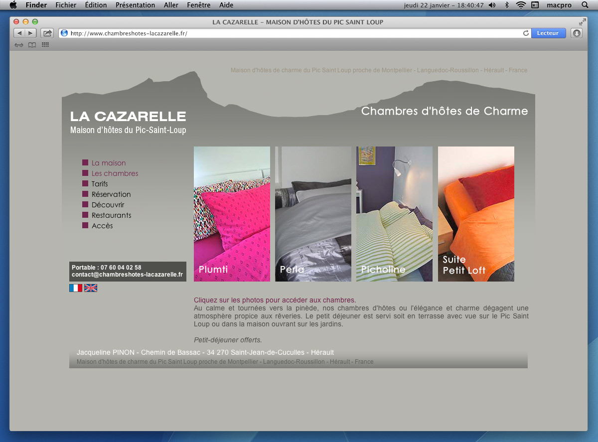 lacazarelle_03