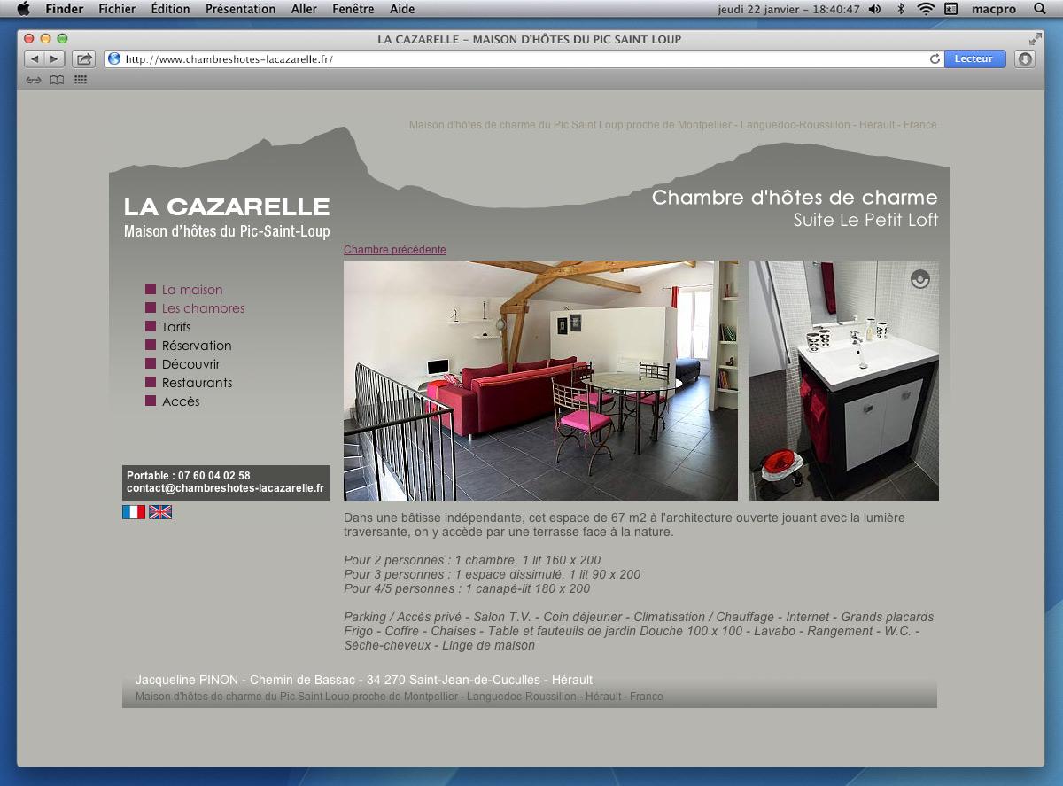 lacazarelle_04