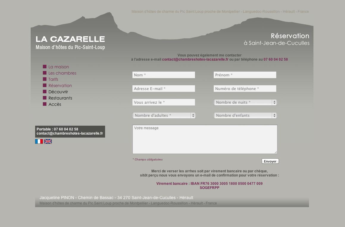 lacazarelle_06
