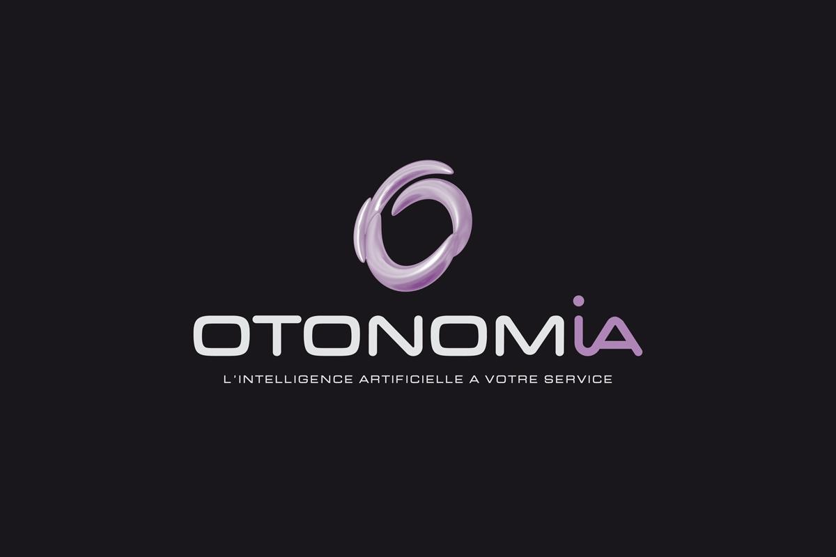 otonomia_01