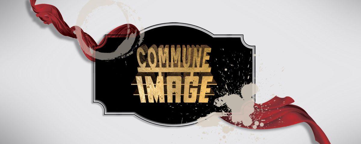 communimage_01