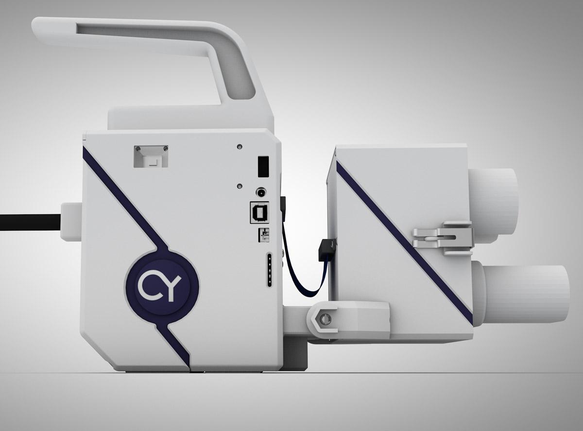 cybox_04
