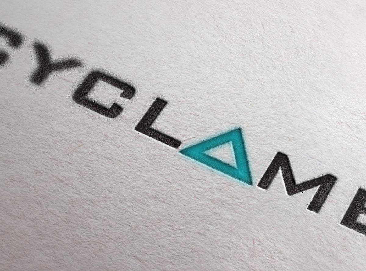 cyclamen_00