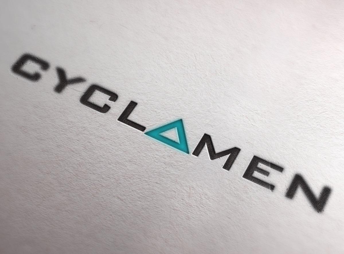 cyclamen_06