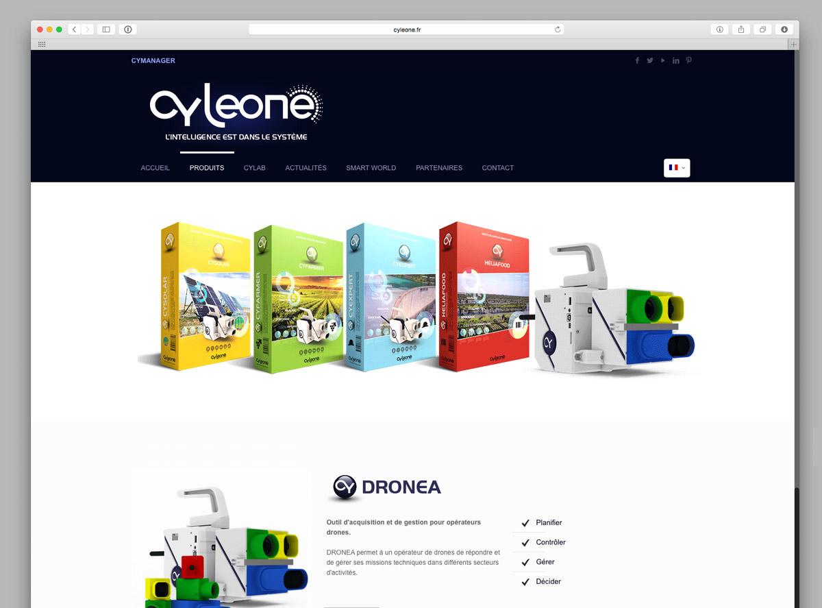 cyleone_13