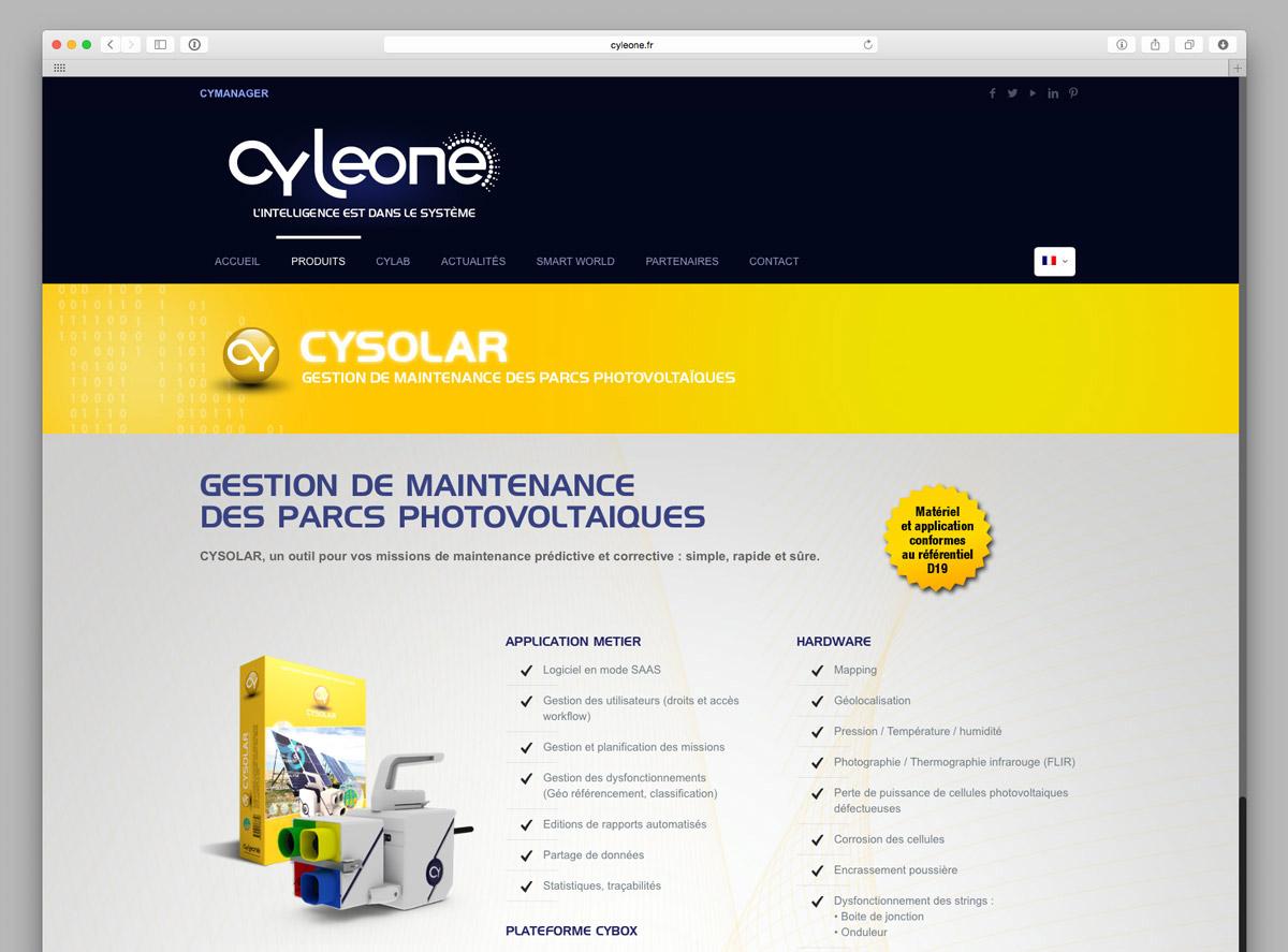 cyleone_14