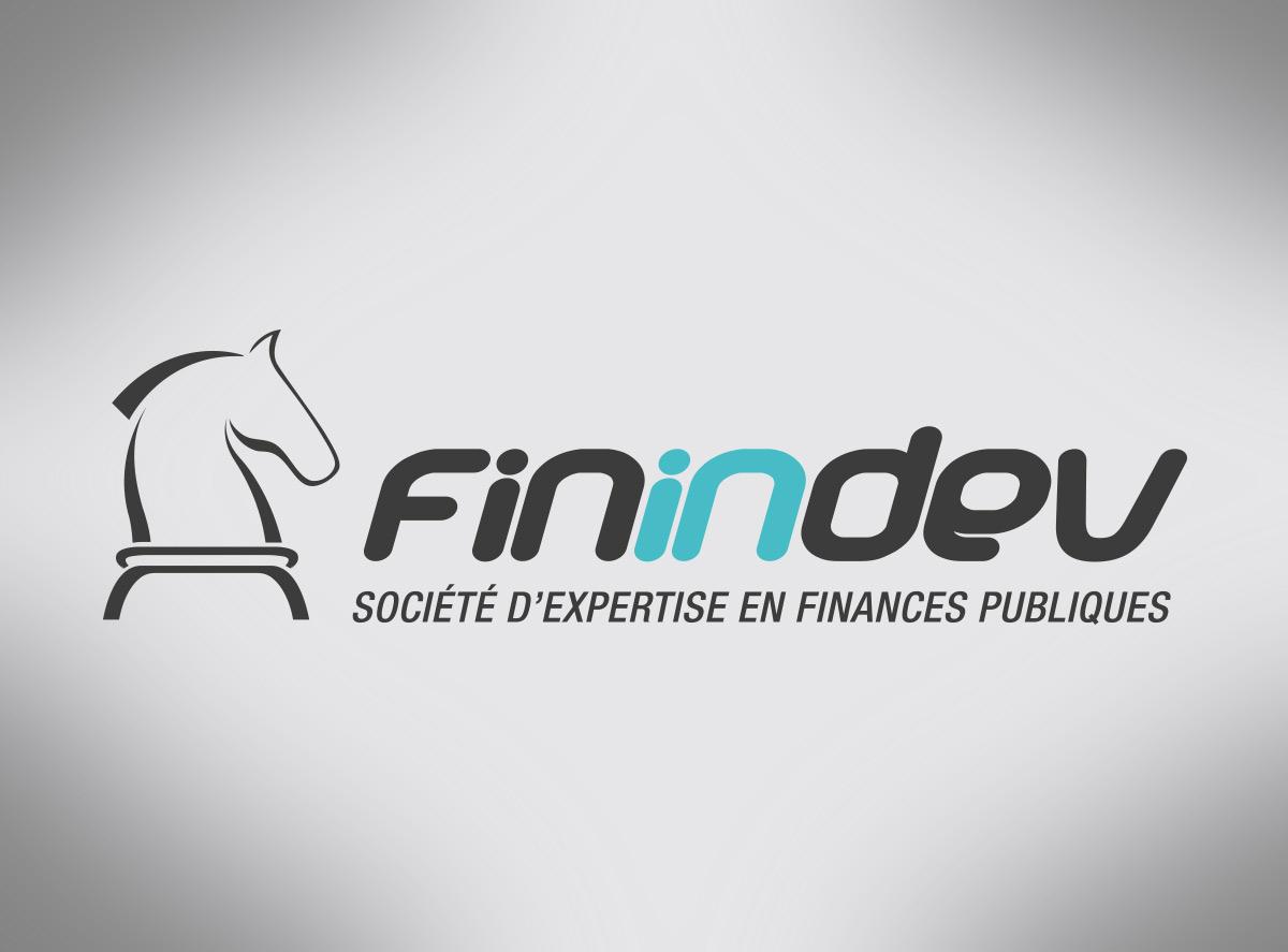 finindev_00
