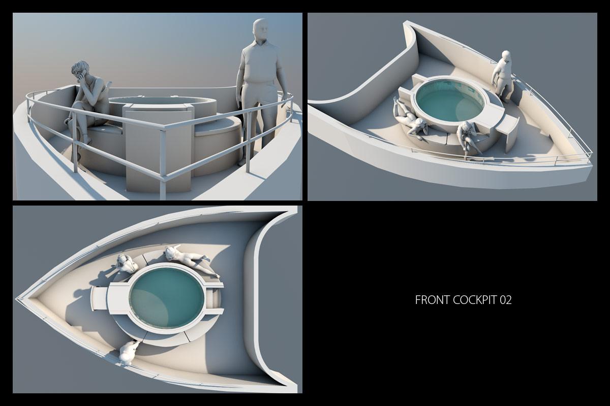 front_cockpit_02