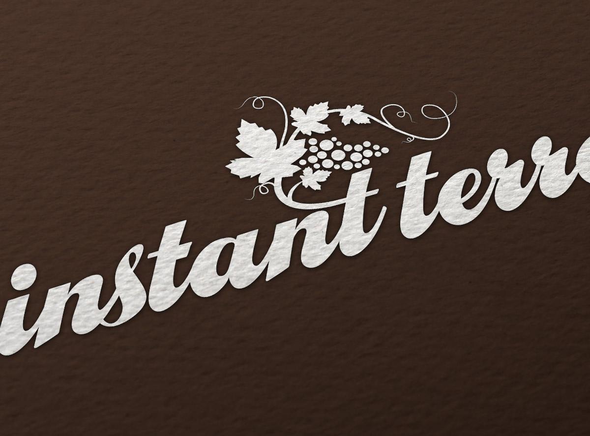 instant_terroir_00