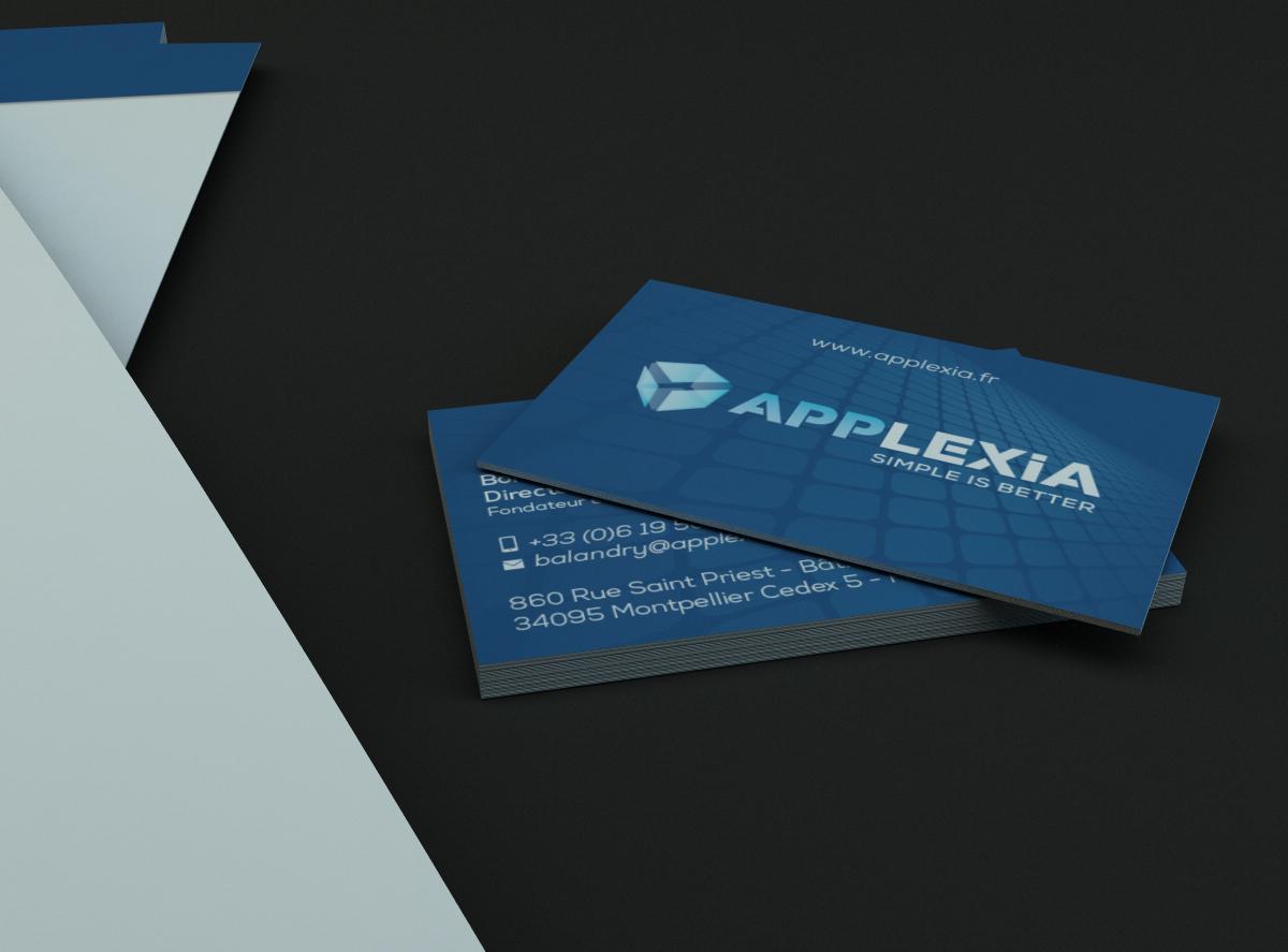applexia_07
