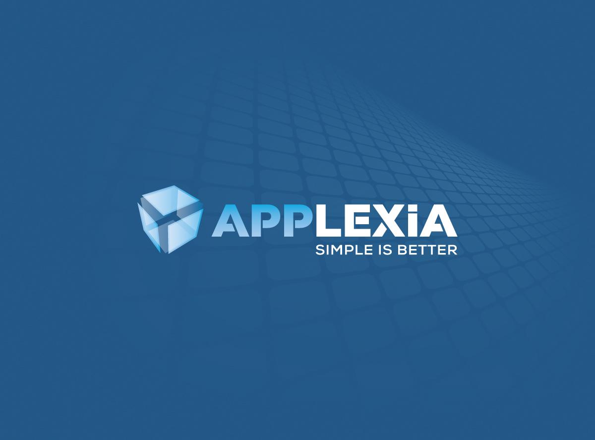 applexia_09