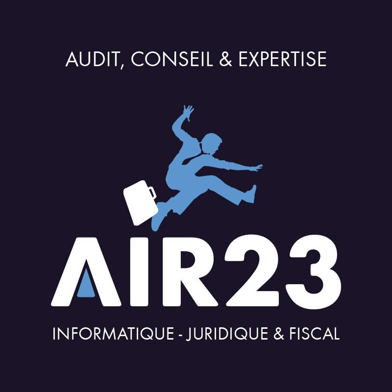 air23