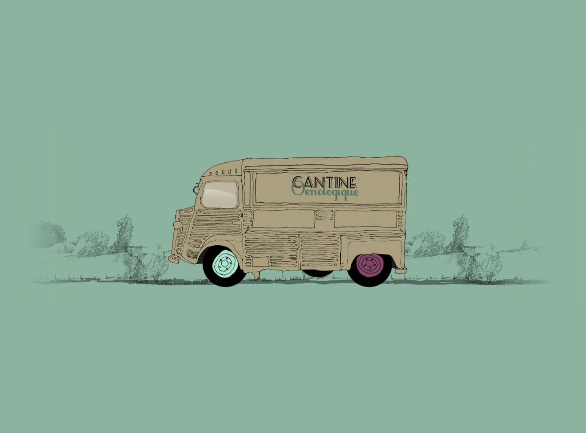 cantine_02