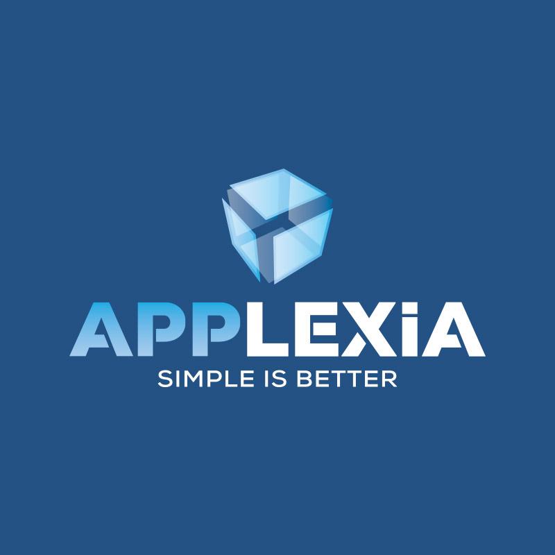 logo_applexia