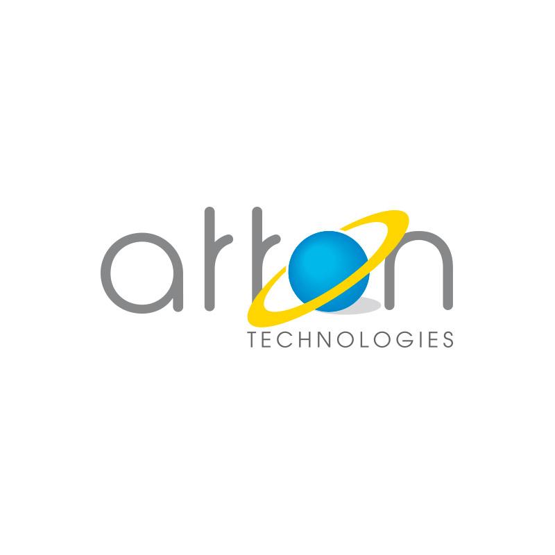 logo_atton