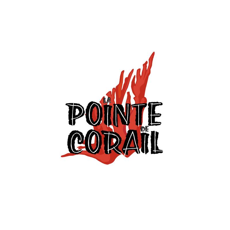 logo_corail