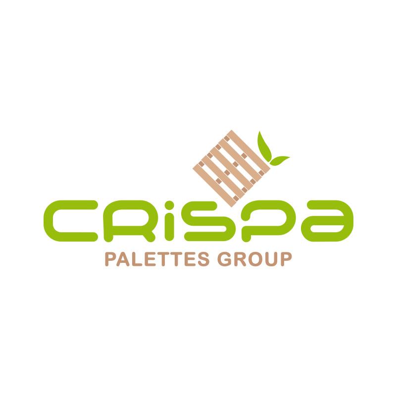 logo_crispa