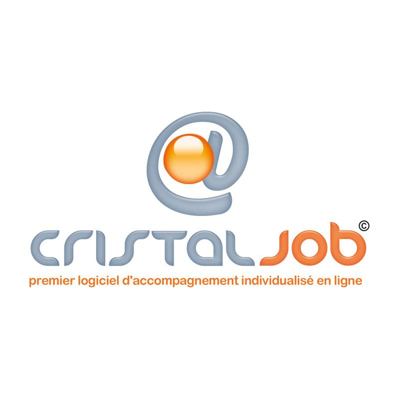 logo_cristaljob