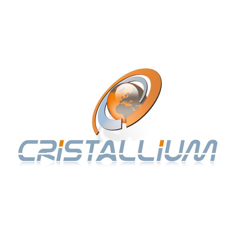 logo_cristallium