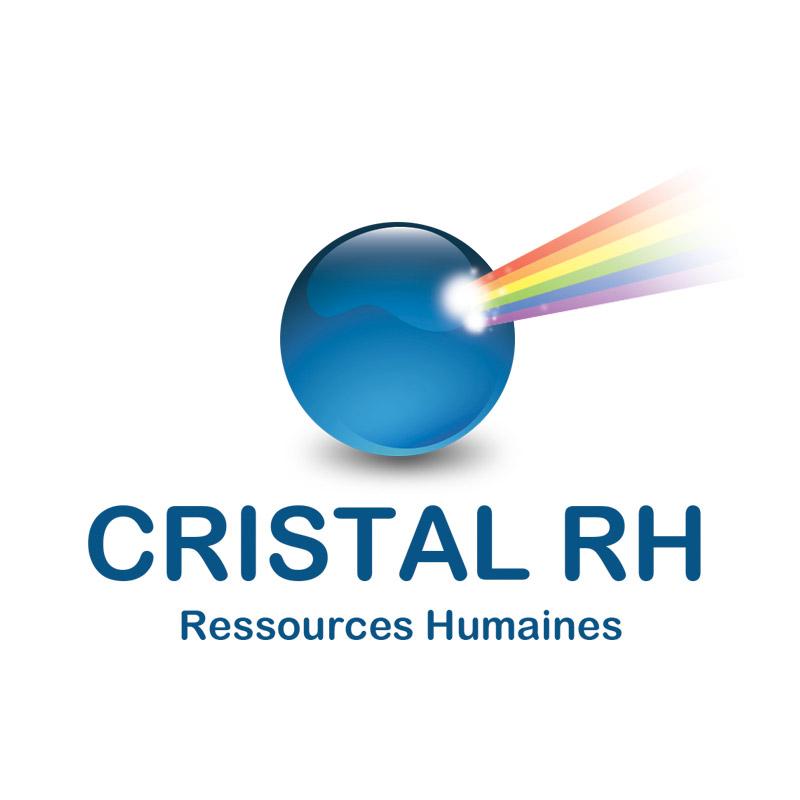 logo_cristalrh