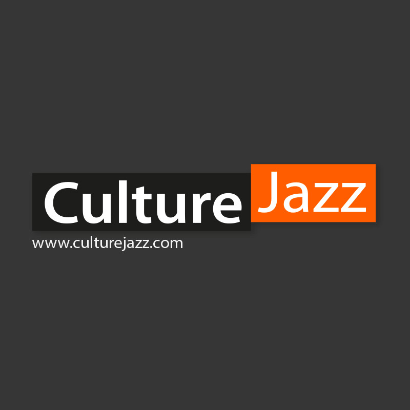 logo_culturejazz