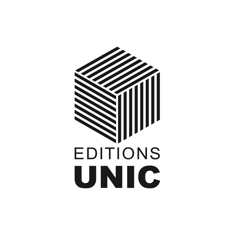 logo_editionunic