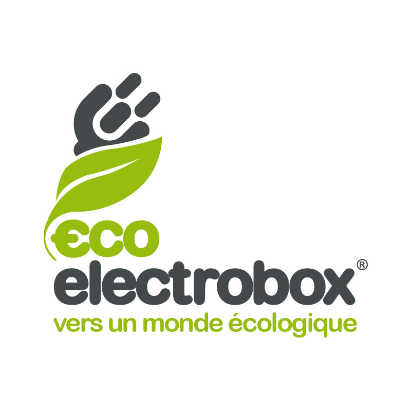 logo_electrobox