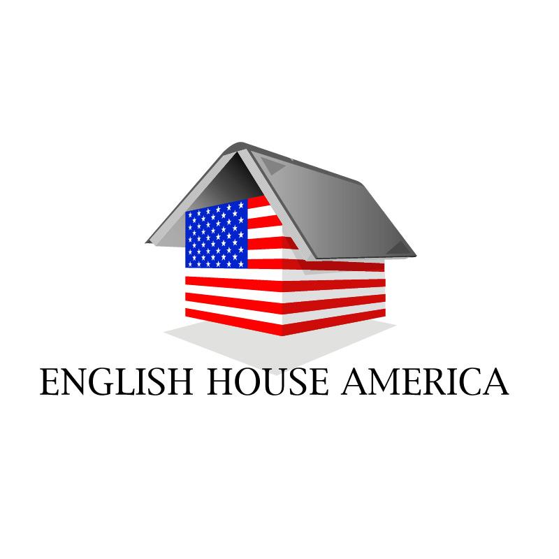 logo_englishhouse