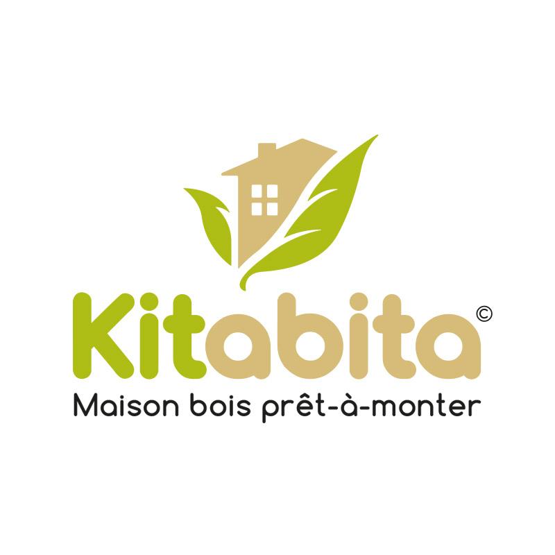logo_kitabita