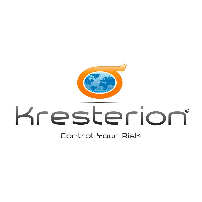logo_kresterion