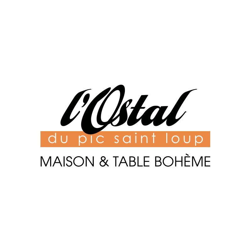 logo_lostal