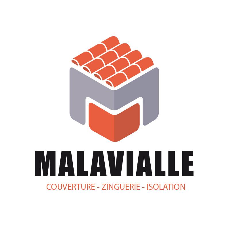 logo_malavialle