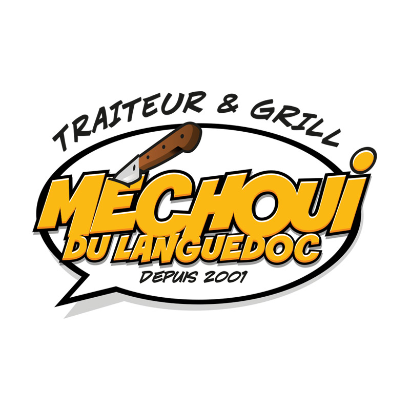 logo_mechoui