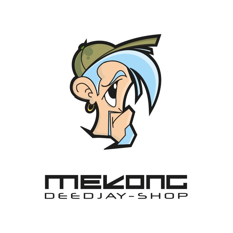 logo_mekong