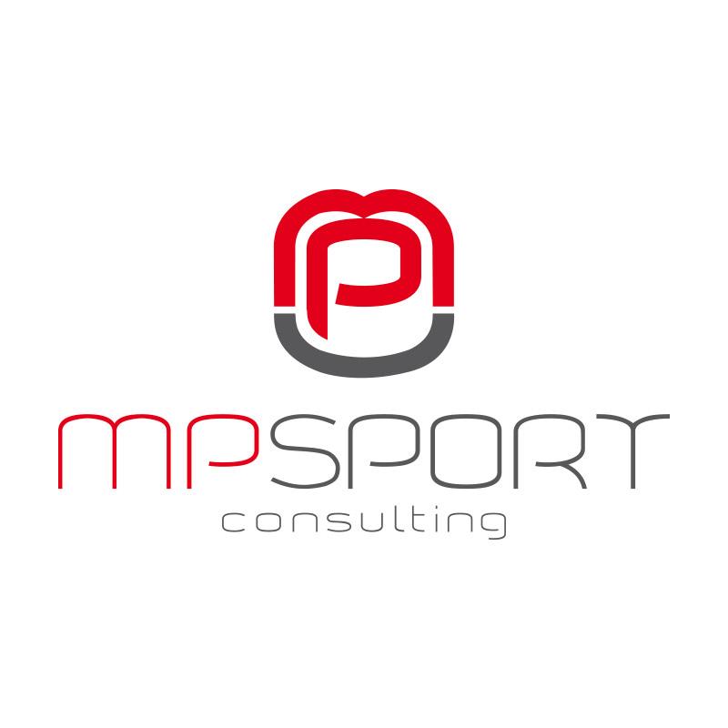 logo_mpsport