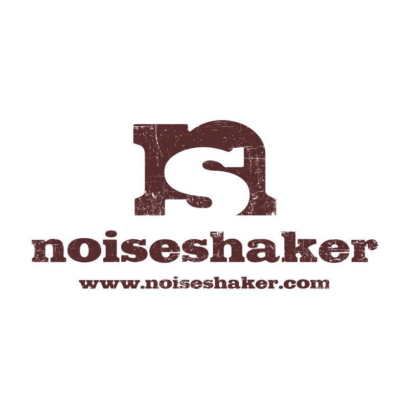 logo_noiseshaker