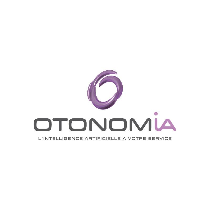logo_otonomia