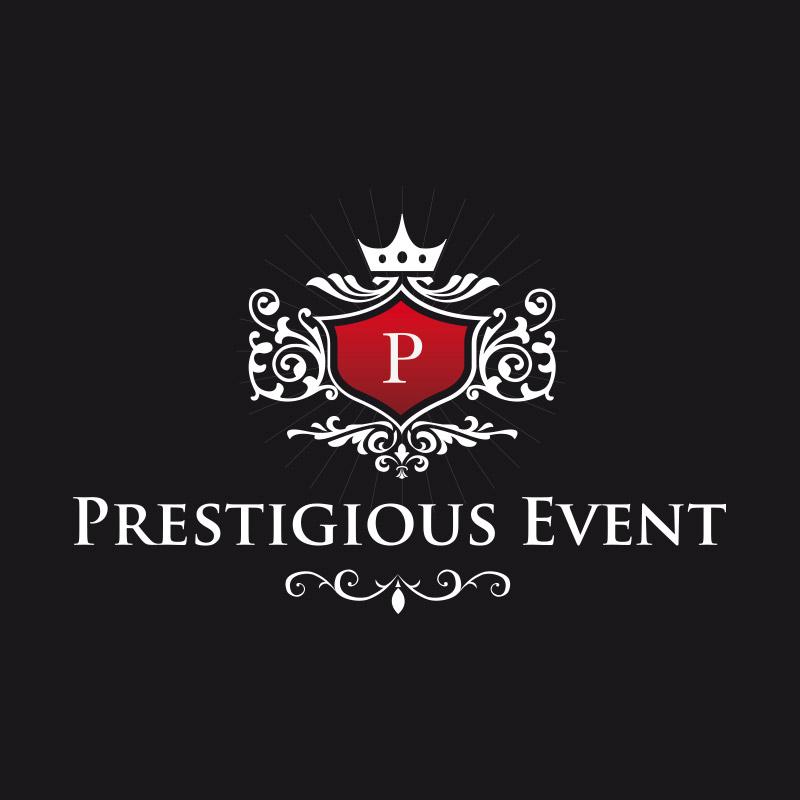 logo_prestigiousevent