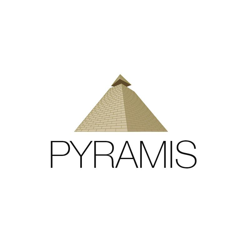 logo_pyramis