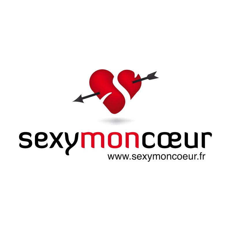 logo_sexymoncoeur