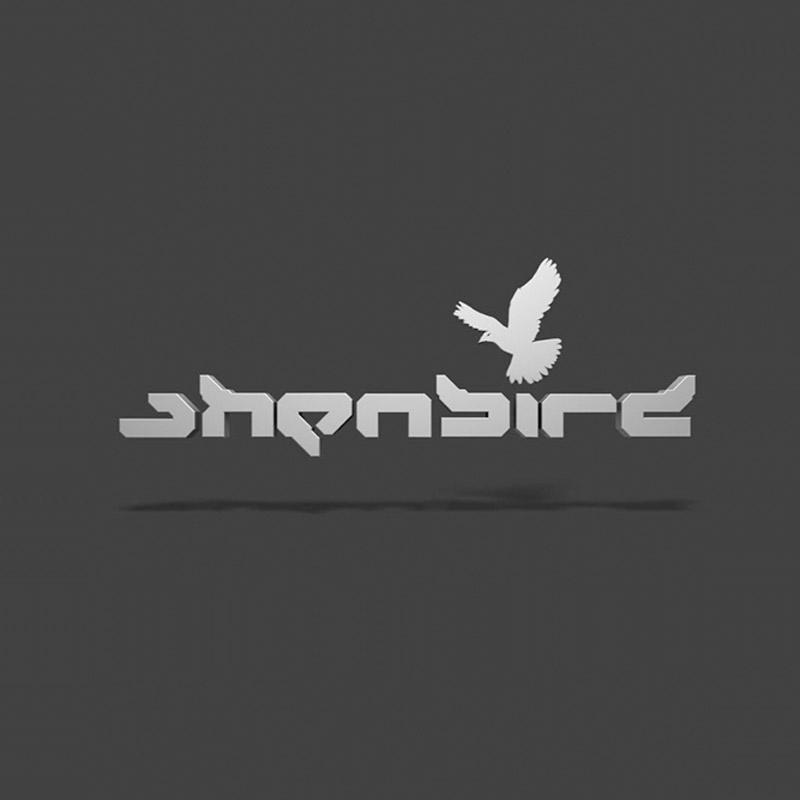 logo_shenbird