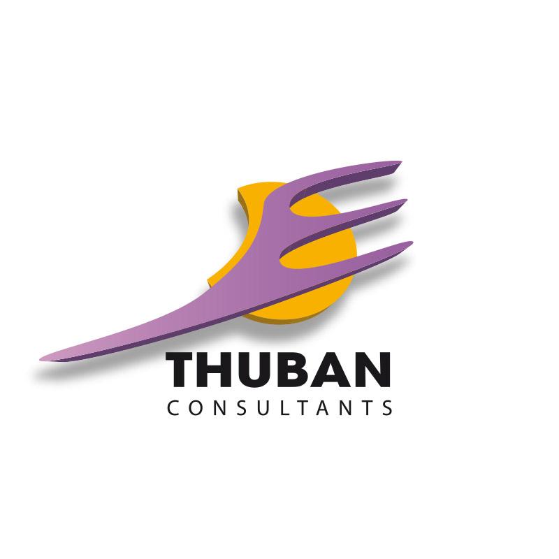 logo_thuban