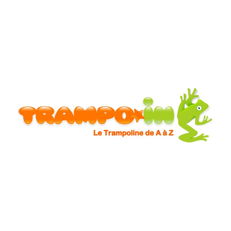 logo_trampoin