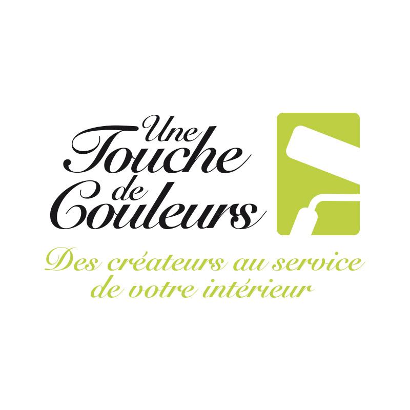 logo_unetouchedecouleur