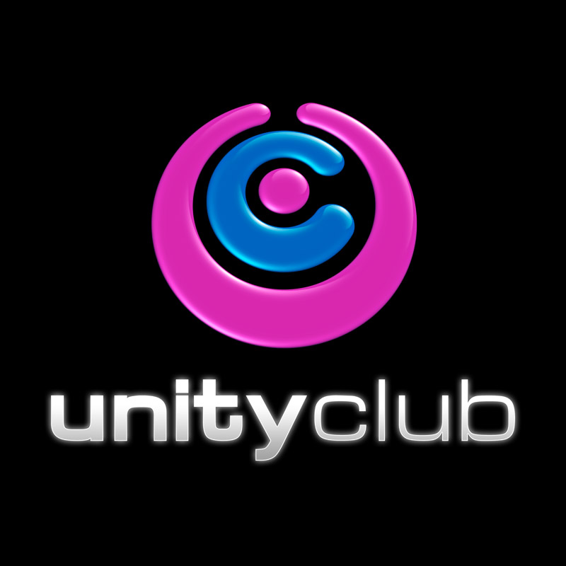 logo_unityclub